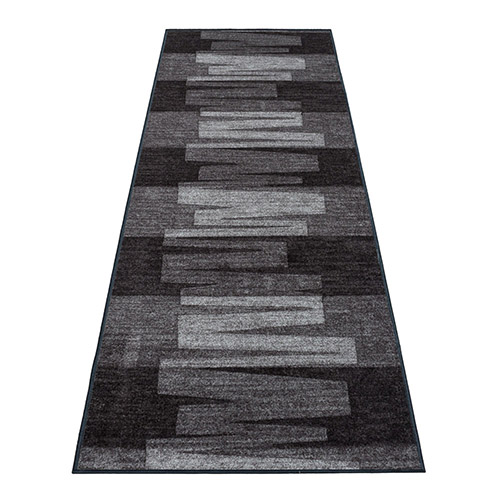 Runner Rug Via Veneto Hallway Carpet | Individual Lengths online kaufen