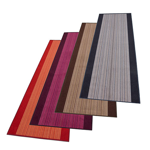 Runner Rug Carnaby Hallway Carpet | Individual Lengths online kaufen