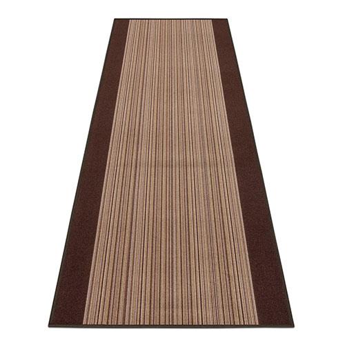 Runner Rug Carnaby Hallway Carpet | Individual Lengths online kaufen