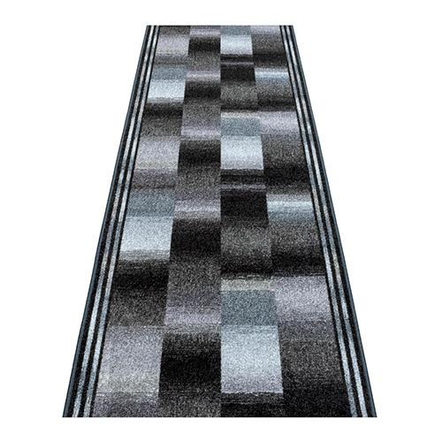 Runner Rug Ikat Ikaria Hallway Carpet | Individual Lengths online kaufen