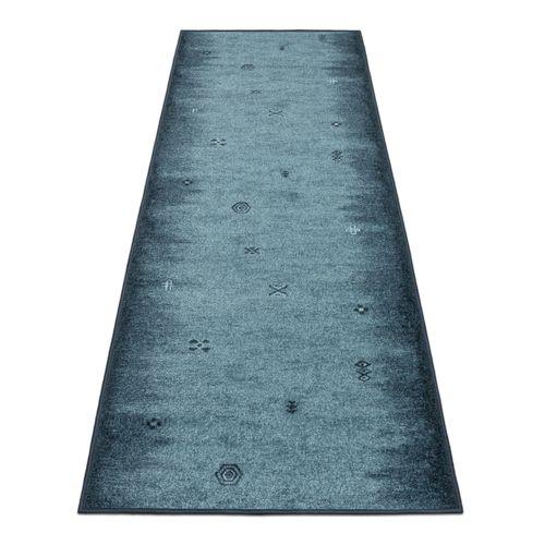 Runner Rug Gabbeh Hallway Carpet | Individual Lengths online kaufen