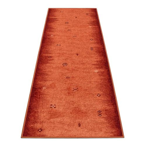 Runner Rug Gabbeh Hallway Carpet | Individual Lengths online kaufen