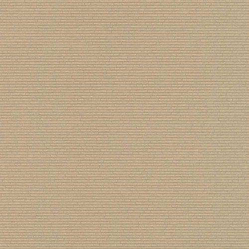 Tapete Vlies Stein-Optik Klinkerstein beige Rasch 939231 online kaufen