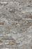 Tapete Vlies Stein-Optik Naturstein grau rotbraun Rasch 939330 001