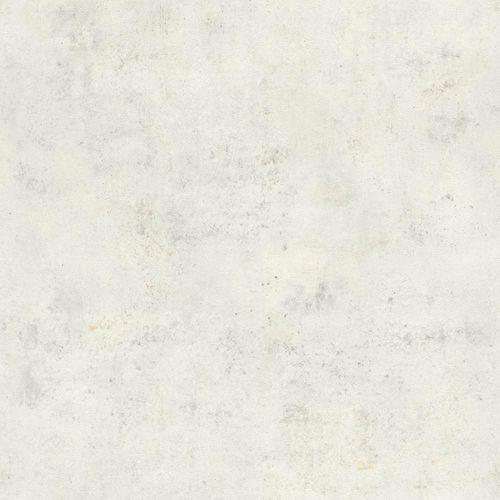 Wallpaper concrete wall style white grey Rasch 939507  online kaufen