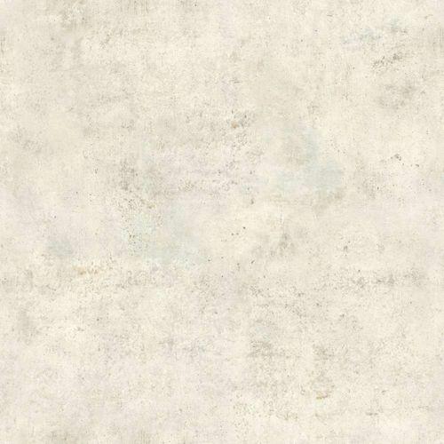 Tapete Vlies Beton Stein Optik grauweiß Rasch 939514 online kaufen