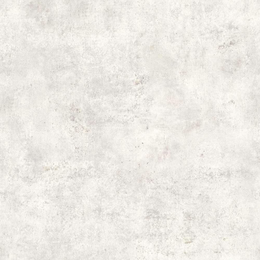 tapete vlies beton stein optik hellgrau rasch 939521. Black Bedroom Furniture Sets. Home Design Ideas