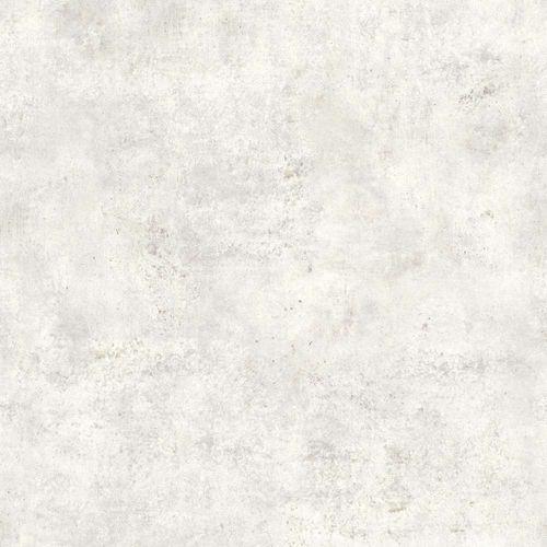 Tapete Vlies Beton Stein Optik hellgrau Rasch 939521 online kaufen