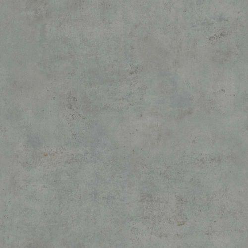 Wallpaper concrete wall style grey brown Rasch 939545  online kaufen