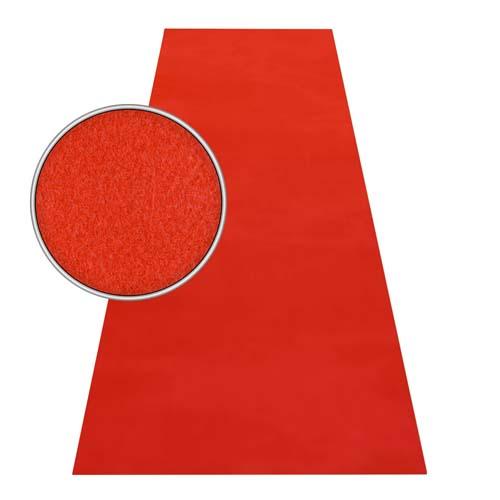 roter teppich vip l ufer event teppich hochzeitsteppich wunschl nge 2 breite ebay. Black Bedroom Furniture Sets. Home Design Ideas