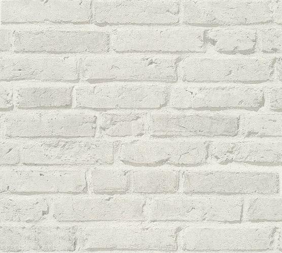 Wallpaper Sample 35581-4 buy online
