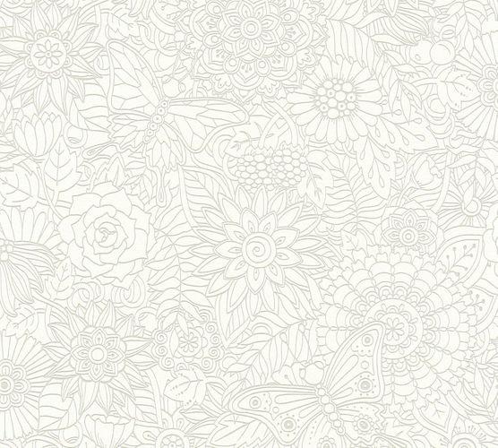 Tapeten Musterartikel 35816-1 online kaufen