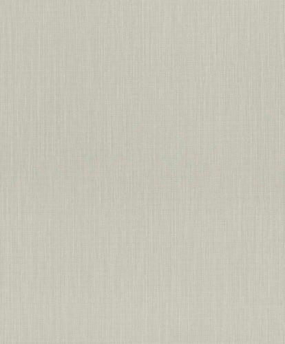 BARBARA Home Collection Tapete Struktur Textil grau 527278 online kaufen