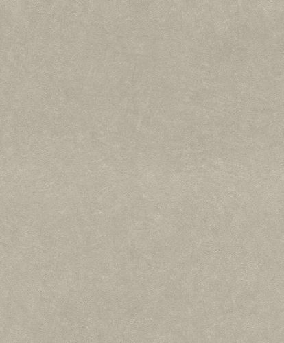 Barbara Becker Wallpaper bb texture plain taupe 860108 online kaufen