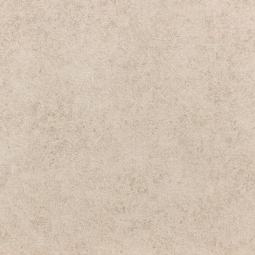Vlies Tapete Struktur Design hellgrau Rasch 467154 online kaufen
