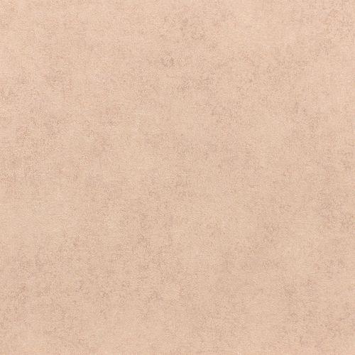 Vlies Tapete Struktur Design beige Rasch 467178 online kaufen