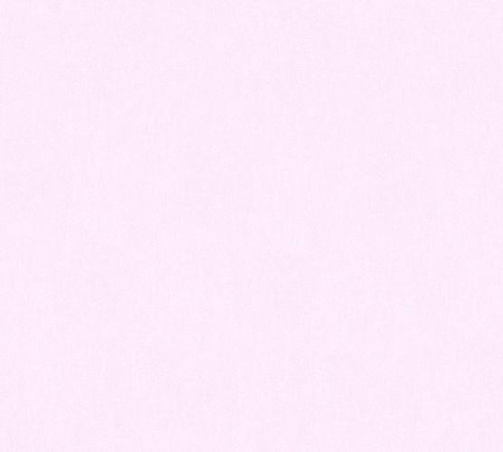 Tapete Kinder Uni Design hellrosa Little Stars 35566-6 online kaufen
