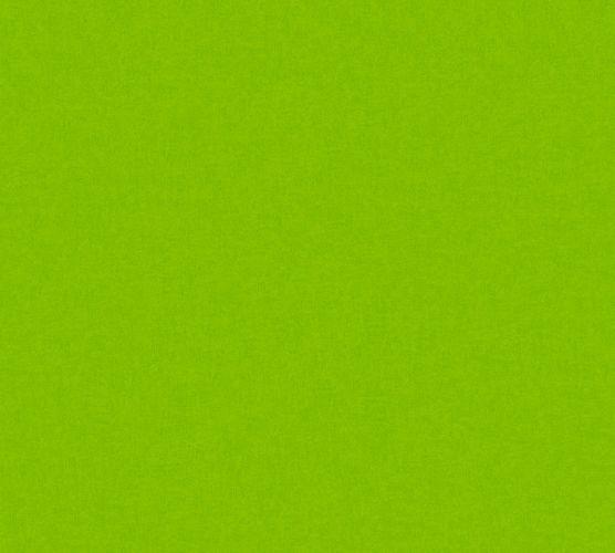 Tapete Kinder Uni Design grün Little Stars 35834-2 online kaufen
