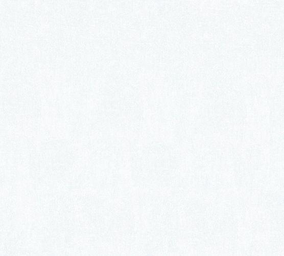 Tapeten Musterartikel 35566-2 online kaufen