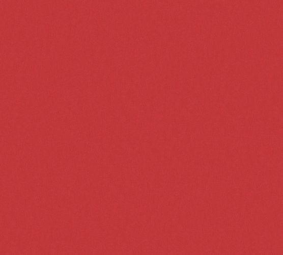 Tapeten Musterartikel 35566-4 online kaufen
