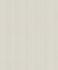 Vlies Tapete Struktur Streifen weißgrau Rasch Hotspot 804126 1