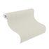 Rollenbild Vlies Tapete Struktur Streifen weißgrau Rasch Hotspot 804126 2