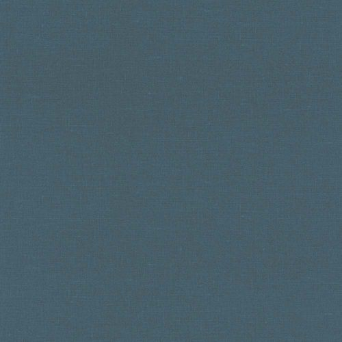 Non-woven Wallpaper textured design blue Rasch 937428 online kaufen