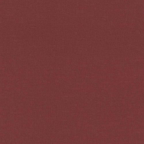 Non-woven Wallpaper textured design red Rasch 937442