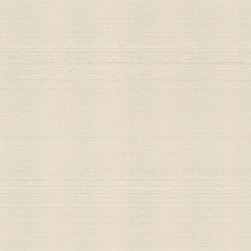 Non-woven Wallpaper textured design beige Rasch 937459