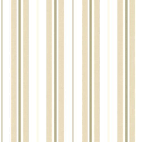 Wallpaper Kids striped beige Rasch Textil 303232 online kaufen