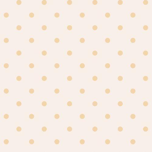 Wallpaper Kids dotted beige gloss Rasch Textil 303250 online kaufen