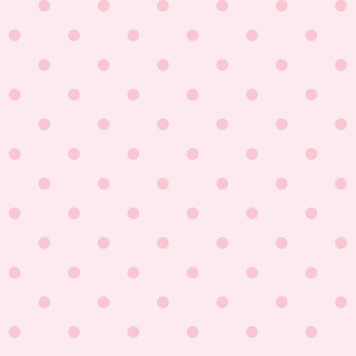 Wallpaper Kids dotted rose gloss Rasch Textil 303251 online kaufen