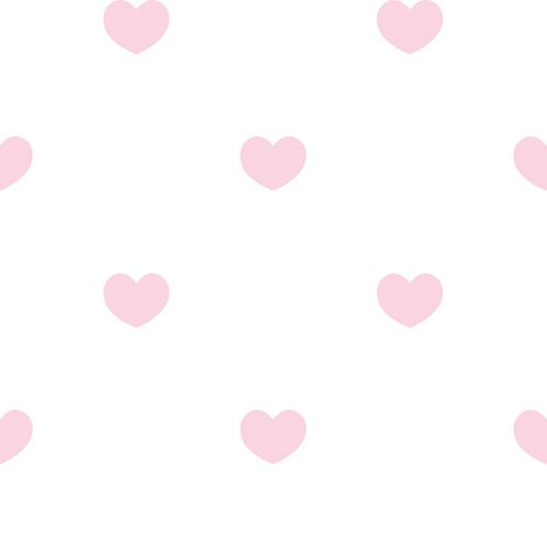 Wallpaper Kids heart love rose gloss 303254 online kaufen