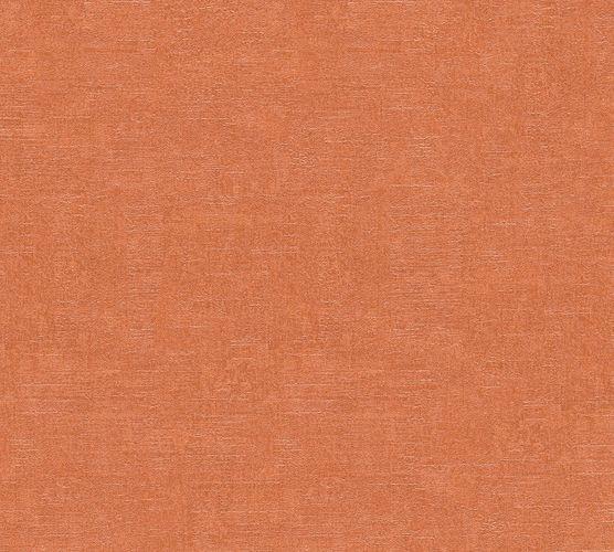 Wallpaper textured design copper livingwalls 35999-7 online kaufen