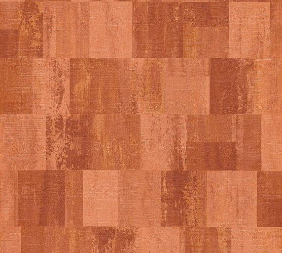 Vlies Tapete Used Vintage kupfer livingwalls 36002-3 online kaufen