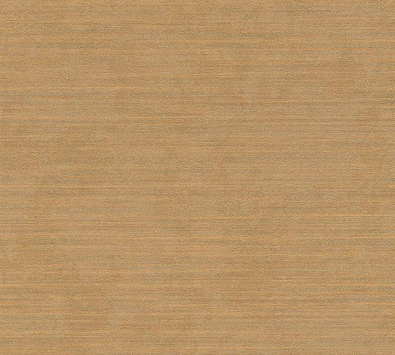 Vlies Tapete Meliert hellbraun gold livingwalls 36006-6 online kaufen