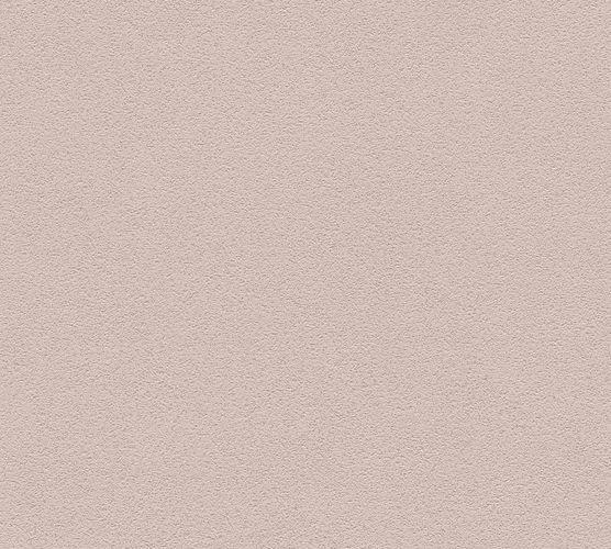 Neue Bude 2.0 Tapete Struktur Uni beigebraun 36188-4 online kaufen
