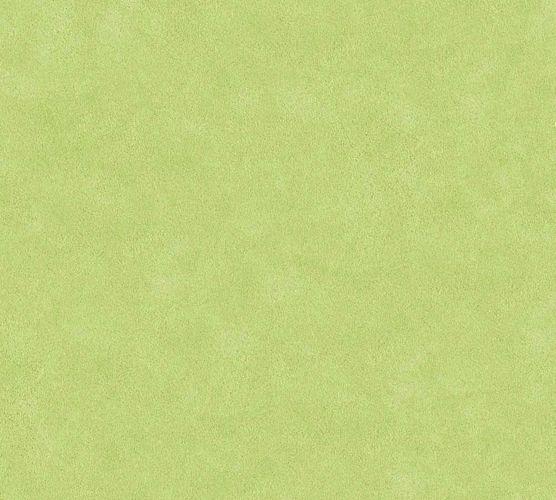 Neue Bude 2.0 Tapete Struktur Uni grün 36206-7 online kaufen