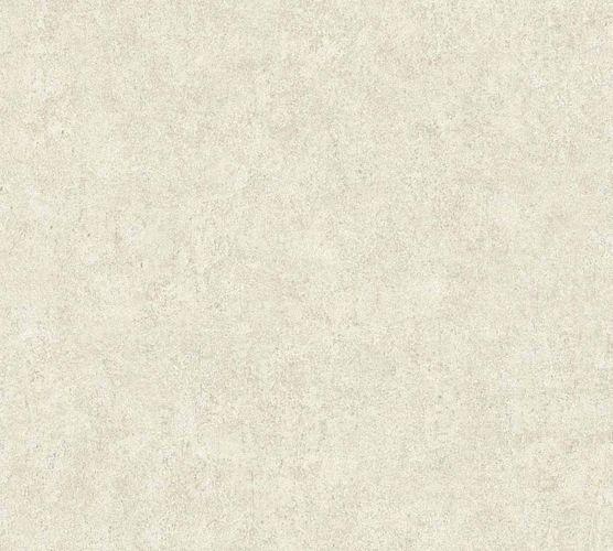 Neue Bude 2.0 Tapete Struktur Putz-Optik beige 36207-1 online kaufen