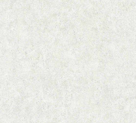 Neue Bude 2.0 Tapete Struktur Putz-Optik weißgrau 36207-3 online kaufen