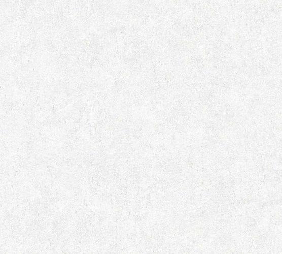 Neue Bude 2.0 Tapete Struktur Putz-Optik weiß 36207-4