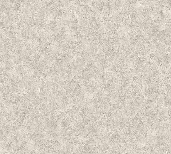 Neue Bude 2.0 Tapete Struktur Putz-Optik taupe 36207-5 online kaufen