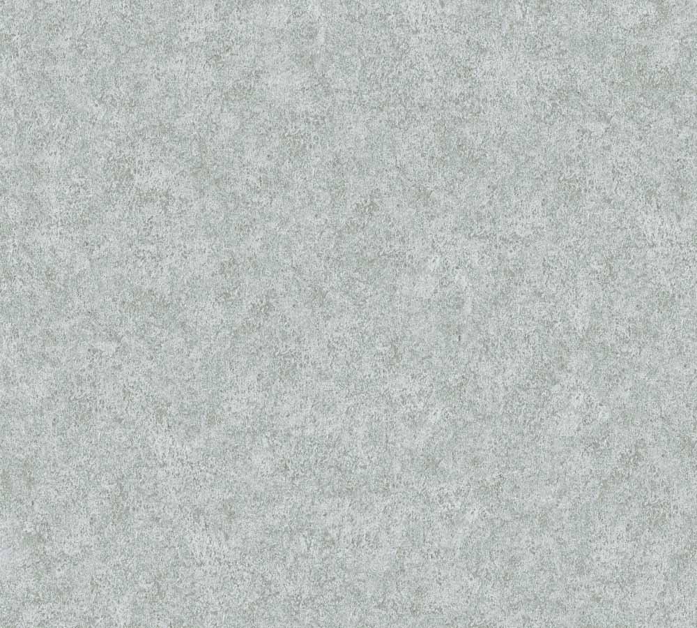 Tapete Putzoptik neue bude 2 0 tapete struktur putz optik grau 36207 8