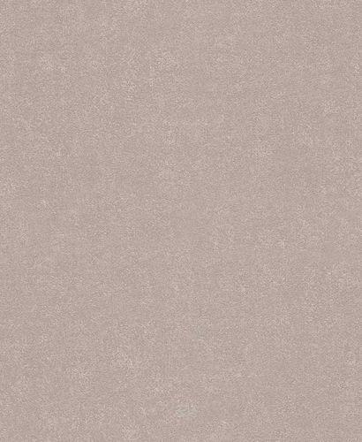 Wallpaper texture plain beige grey Erismann 5938-38 online kaufen