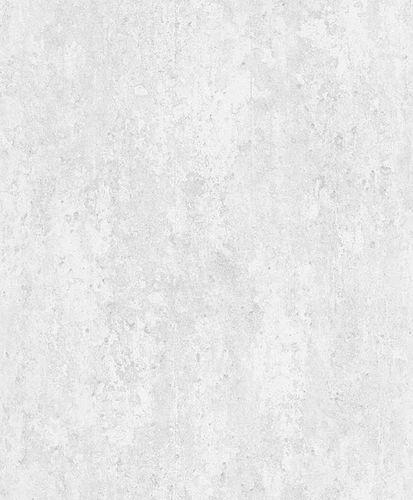 Wallpaper concrete style light grey Erismann 6321-31 online kaufen