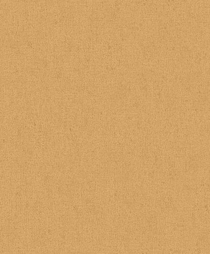 Wallpaper textile texture yellow Vintage Erismann 6332-20 online kaufen