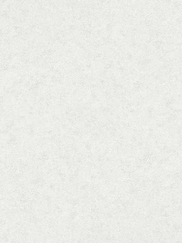Wallpaper used style white Vintage Erismann 6338-01 online kaufen