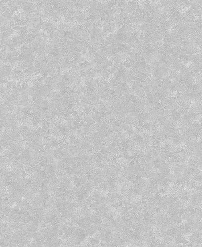 Vlies Tapete Used Design grau Erismann Vintage 6338-31 online kaufen