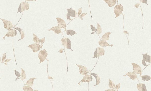 Wallpaper Sample 6489-02 buy online