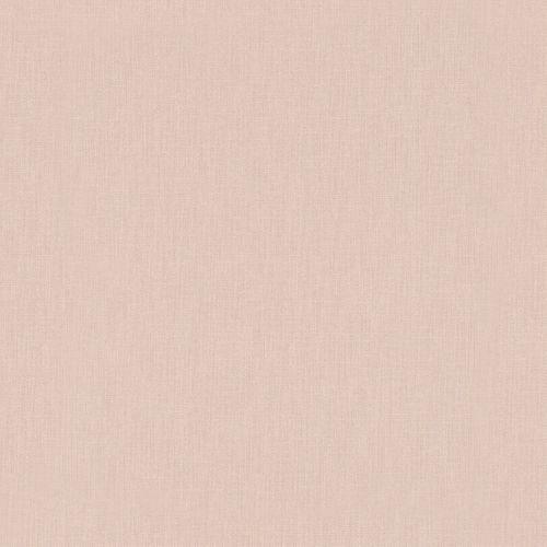 Textil Tapete Uni altrosa Rasch Textil Sky 074795 online kaufen